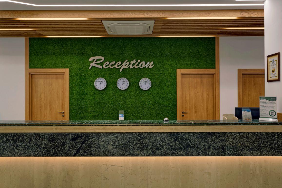 InteriorReception2
