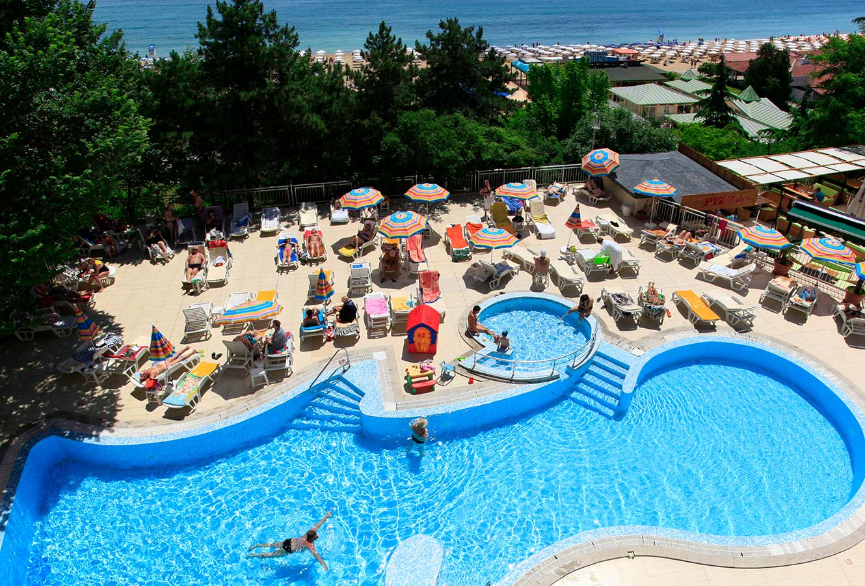 swimming-pool1